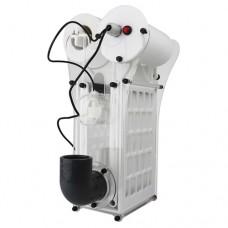 Автоматический роликовый фильтр AF-1