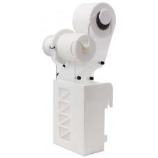 Автоматический роликовый фильтр Marine AF-RS-170
