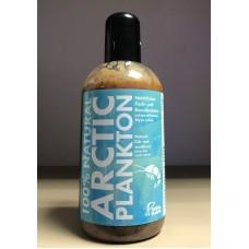 Arctic Plankton