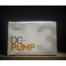 Silent Flow Dc Pump With Standard Controller Подающая Помпа С Контролером 3000 Л /Ч