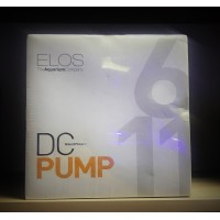Silent Flow Dc Pump подающая помпа с контролером 6000 л /ч