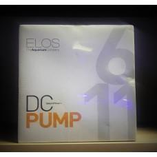 Silent Flow Dc Pump With Standard Controller Подающая Помпа С Контролером 6000 Л /Ч