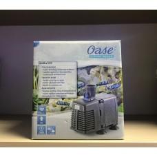 OptiMax 5000 Помпа подачи воды