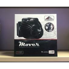 Mover MX13400 помпа течения