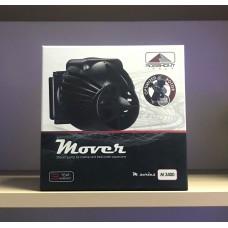 Mover M3400 помпа течения