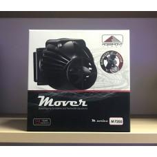 Mover M7200 помпа течения