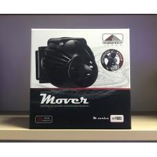 Mover MX9800 помпа течения