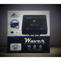 Беспроводной контроллер для помп течения Mover