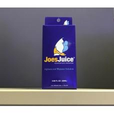 Joes Juice 20ml Средство для удаления аэптазии