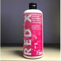 RED X  Тоник против водорослей в аквариуме, 250 мл