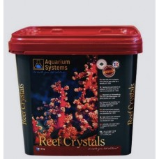 Aquarium Systems Reef Crystals 10 кг
