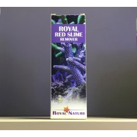 Royal Red Slime Remover 100 ml