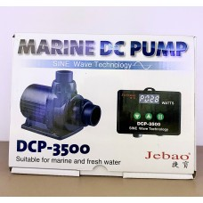 Jebao DCP 3500 Помпа подъемная