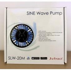 Jebao  SLW-20М помпа течения WIFI