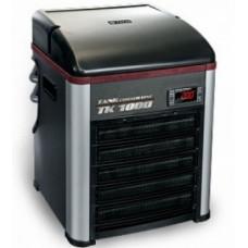 TECO TK1000 Аквариумный холодильник