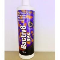 Bactiv8 npx 500 мл Бактерии