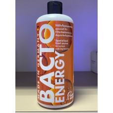 Bacto Energy ( 500ml )