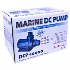 Jebao DCP 10000