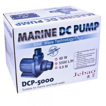 Jebao DCP 5000