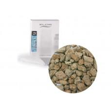 ELOS Filtra1 700мл минерал, субстрат для бактерий