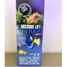 бактерии TheraP MICROBE-LIFT 250 мл