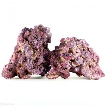 CaribSea LifeRock Original камень рифовый